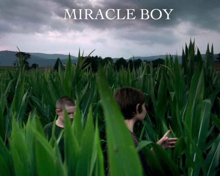 Miracle Boy